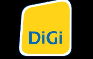 Tim Clark - Digi Client logo