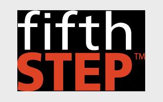 Daniel King - Fifth Step Client logo