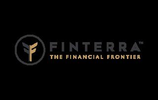 Tim Clark - Finterra Client logo