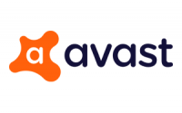 Avast: customer experience at the heart of your digital transformation