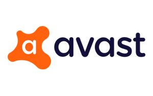 Andrew Salmon - Avast Client logo