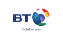 img_bt_logo