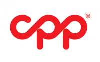 CPP logo: make your digital transformation quicker and smoother