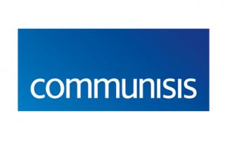 Marco potesta - communisis logo