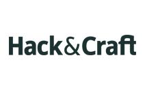 img_handc_logo