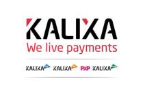 img_kalixa_2_logo