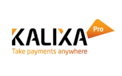 kalixa pro logo