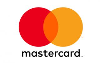Andrew Salmon - MasterCard Client logo