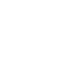 multi-channel optimisation icon