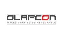 img_olapcon_logo