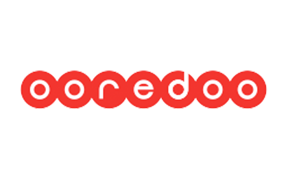 Digital Innovation case study: Ooredoo