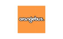 img_orangebus2_logo
