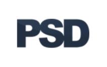 img_psd_logo