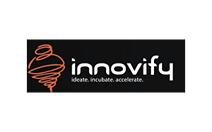 innovify_logo