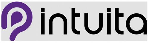 intuita logo