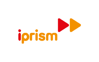 Andrew Salmon - iPrism Client logo