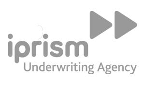 iprism logo