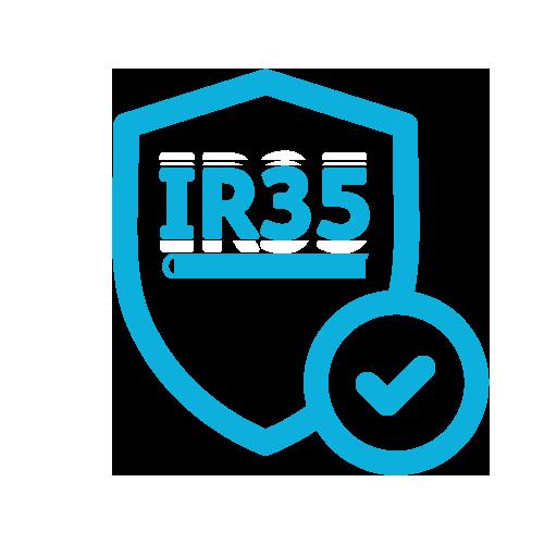 DWG Is Your IR35 Compliant Partner