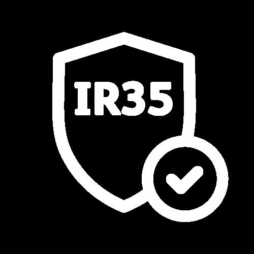 DWG is an IR35 Safe Supplier