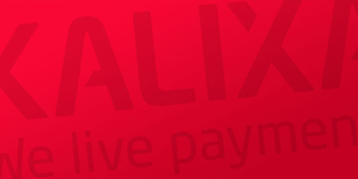 kalixa payments