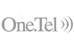 one.tel logo