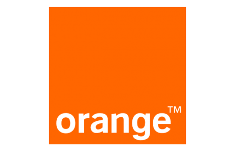 Jason Copping Orange Logo