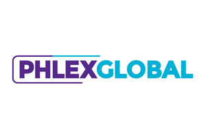 technology transformation - Phlexglobal