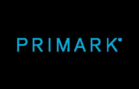 Suketu Mehta Primark logo