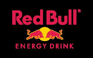 Garret Keogh- Red Bulllogo