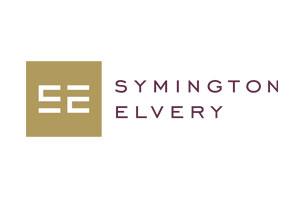 symington elvery