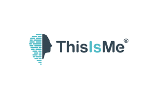 Mark Chirnshide - ThisIsMe logo