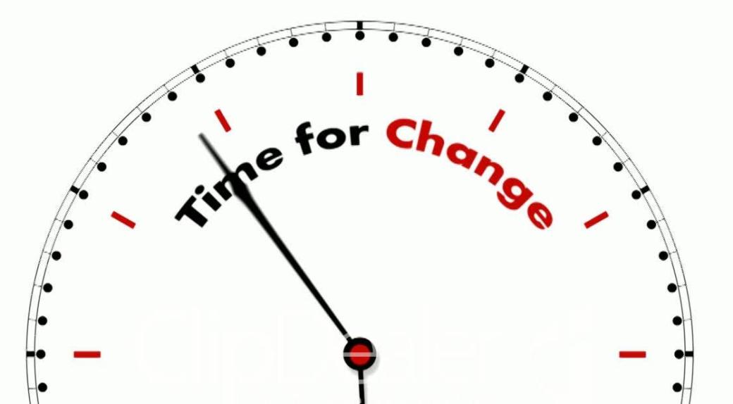 Lets talk digital transformationon