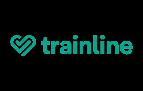 Raj Chhokar trainline_logo