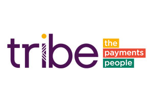 tribe payments