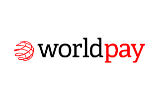 Dan Lawrence - Worldpay client logo